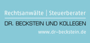 Dr. Beckstein und Kollegen