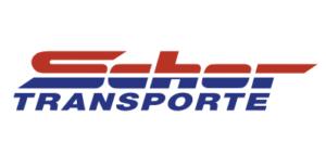 Schor Transporte