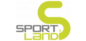 Sportland Erlangen