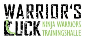 Warrior`s Luck