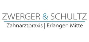 Zwerger & Schultz