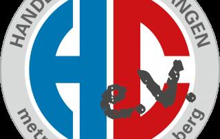 Logo_HC_e.V._300dpi