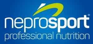 Logo Neprosport