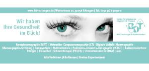 BDT-MVZ Betriebs GmbH