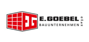 Bauunternehmen E. Göbel