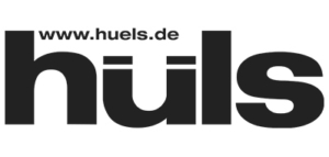 Logo Hüls Möbel