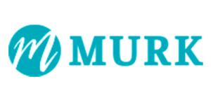 Logo Murk