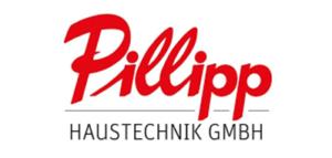 Logo Phillipp Haustechnik
