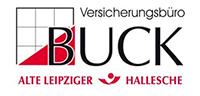 Logo Versicherungsbüro Buck