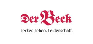 Bäckerei Der Beck