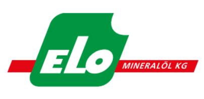 ELO-Mineralöl